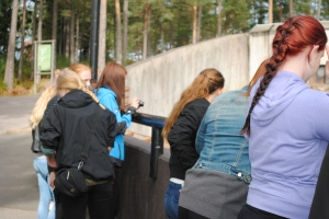 Bilder Kolmården 2014 025